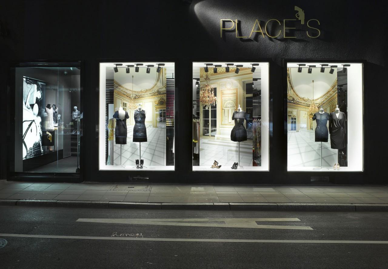 places_0019